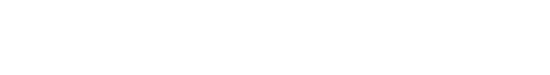 Community Colleges of Spokane Logo - Header