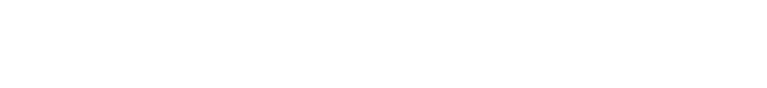 Spokane Community College Logo - Footer