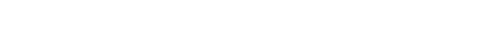 Spokane Falls Community College Logo - Footer